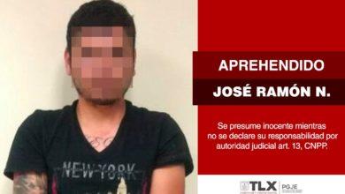 PGJE, secuestro agravado, Durango, Policía de Investigación, certificado médicamente, Fiscalía General