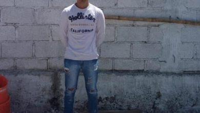 Rafael Lara Grajales, Oriental, San José Chiapa, Cuapiaxtla, Tequexquitla, Tlaxcala, Puebla, elemento, Policía Municipal, robo, vehículo, banda delictiva, SSP, Policía Estatal