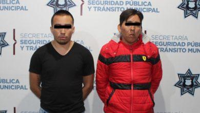 persecución, arma de fuego, Policía Municipal, Bosques de Manzanilla, Ruta 28, Fabricio, Marco Erik