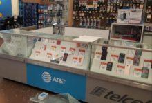 Walmart, Parque Puebla, Calzada Ignacio Zaragoza, amagar, armas de fuego, robo, teléfonos celulares, monto no cuantificado, Policía Municipal