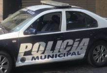 mujer, apuñalada, maniatada, pies, manos, San Miguel Canoa, SUMA, paramédicos, arma punzocortante, delincuentes, Policía Municipal
