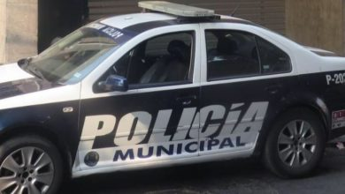 Cuentahabiente, Bancomer, 911, Ministerio Público, acompañamiento bancario, Secretaría de Seguridad Pública y Tránsito Municipal de Puebla, colonia Gabriel Pastor