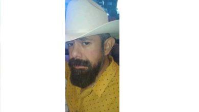 muerto, abogado, reportado, desaparecido, Cruz Roja, paramédicos, deceso, Tehuacán