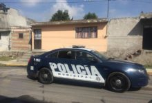 Policía Municipal, libertad, golpeada, San Sebastián de Aparicio, alcohol, taxista, víctima, servicios sexuales, Fiscalía General del Estado, Ministerio Público