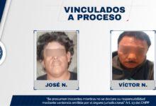 Fiscalía General del Estado, flagrancia delictiva, muerte, disparo, pecho, Acatlán de Osorio, Tecomatlán, homicidio calificado