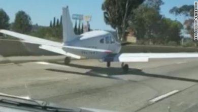 aeronave, Tehuacán, motor, Tepexi de Rodríguez, XBHBET, Centro de Adiestramiento Aeronáutico Profesional