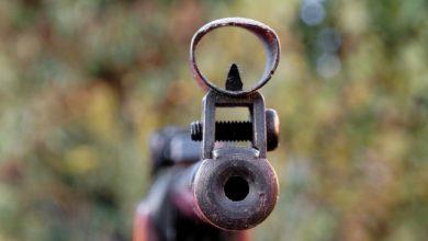 Madrugada, sábado, ejecutados, tiro de gracia, pecho, espalda, herida, arma de fuego, disparos, Tehuacán