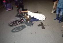 asesinado , disparos, Barranca Honda, Fiscalía General del Estado, arma de fuego, paramédicos, Hospital, ambulancia, pierna izquierda, rostro