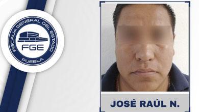 violación, menor de edad, El Panda, denuncia, José Raúl, Ministerio Público, Unidad de Investigación Especializada en Delitos Sexuales, Violencia Familiar y Delitos de Género,