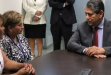 FGE, compartir, información, familares, Norma Mercedes, caso, esclarecimiento, taxi, abordar, El Gallito, Familia, gestación