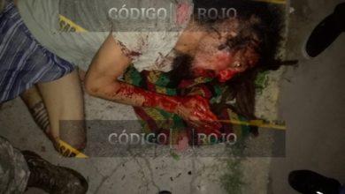 detenido, golpes, Pino Suárez, rastas, Policía Municipal, pulquería