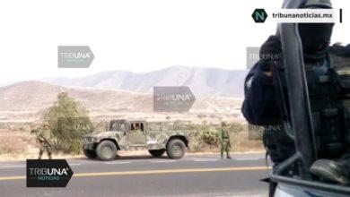 SSP, privados de su libertad, rescatados, herido, Arco de Seguridad de Palmar de Bravo, fuerza pública, Pobladores, Cerro Gordo, policías estatales, Comandancia