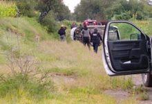guardia de seguridad, Coppel, Tecamachalco, hombre baleado, paramédicos, SUMA, Coppel, camión, delincuentes