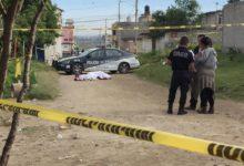 Vehículo, cadáver encobijado, 911, Barranca Honda, cobija, Paramédicos, ambulancia, SUMA, arma de fuego, automóvil, necropsia