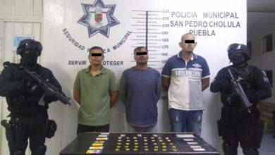 vehículos, reglamento de vialidad, droga, patrullajes preventivos, metanfetaminas, Fiscalía General, vehículo robado, Michoacán, Nayarit