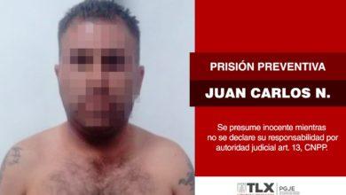 Ministerio Público, Procuraduría General de Justicia de Tlaxcala, secuestro exprés, Policía Municipal de Apizaco, cuentas bancarias, rescate