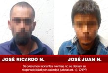 audiencia inicial, Procuraduría General de Justicia de Tlaxcala, robo calificado, Policía Municipal, datos de prueba