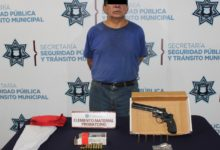 SSPTM, Barrio de San Miguelito, arma de fuego, licencia, protocolo, Ministerio Público