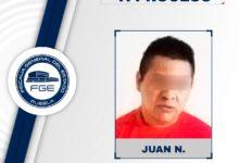 delito, robo, vehículo agravado, Fiscalía General del Estado, Zacatlán, Chignahuapan, Ministerio Público