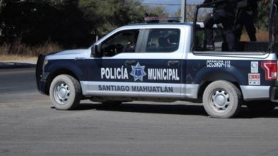 feminicidio, Santiago Miahuatlán, Tehuacán, pareja sentimental, estrangulada, golpes, maltrato físico