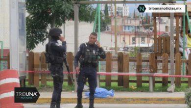 atropellada, menor de edad, ambulante, madre, descuido, bulevar Las Torres, paramédicos, Protección Civil, FGE