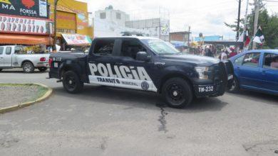 fiestas patrias, operativo, pirotecnia, mercado Morelos, Guardia Nacional, pólvora, Policía Estatal, Policías municipales, grito de Independencia, GRUCOPA, Comercio Exterior