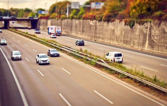 recuperación, vehículos, particulares, reporte de robo, Ciudad de Puebla, SSPTM, septiembre