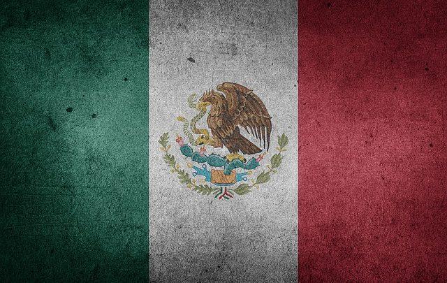Gobernador, Luis Miguel Barbosa Huerta, suspeción, festejos patrios, inseguridad, San Martín Texmelucan, Guadalupe Apango, Ahuazotepec