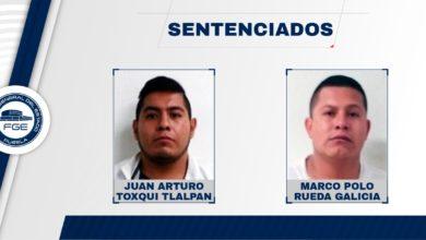 secuestro, plagio, panadero, Puebla, Tlaxcala, FGE, PGJ, FISDAI, rescate, 500 mil pesos, vehículo, familia