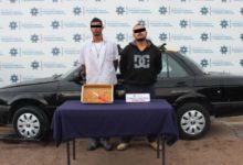 robo de vehículo, taxi, armas punzocortantes, amagar, Nissan Tsuru, Ministerio Público, San Francisco Totimehuacán