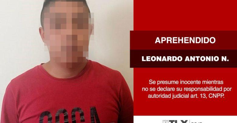 La Procuraduría General de Justicia de Tlaxcala, homicidio, transporte público, cuerpo sin vida, militar, Juez de control, delito de robo