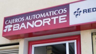 Galaxia Castillotla, dinero, robo, banco, 911, sucursal bancaria, Vía Atlixcayotl, Plaza Mazarik, cuentahabiente, Código Rojo, Nota Roja, Noticias, Puebla