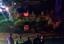 FGE, norcomenudeo, cartel independiente, narcomensaje, colonia Naciones Unidas, Policía Estatal, Policía Municipal, Agencia Estatal de Investigación, Nota Roja, Código Rojo, Noticias, Puebla