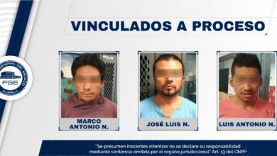 Fiscalía General del Estado de Puebla, robo de vehículos, ROBO, agentes estatales, cámaras de seguridad, Ministerio Público, prisión preventiva, conductas delictivas,