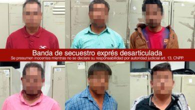 Tlaxcala, detenidos, secuestro exprés, robo, Ministerio Público, carretera México Veracruz, Xaltocan, Policía Municipal, Nota Roja, Código Rojo, Noticias
