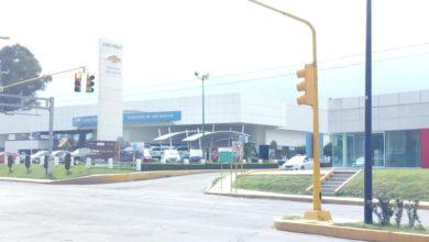 San Martín Texmelucan, agencia automotriz, robo, vehículos, motociclistas, aramados, amagar, llaves, gerente, Policía Municipal, Policía Ministerial, huída, Nota Roja, Puebla, Código Rojo, Noticias
