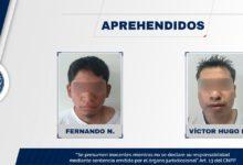 dos, sujetos, homicidio, menor de edad, disparos, arma de fuego, Santa Clara Ocoyucan, Puebla, Código Rojo, Nota Roja, Noticias