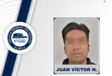 Jalisco, sujeto, violación equiparada, madre, hermano, sobrinas, menores de edad, Puebla, Nota Roja, Código Rojo, Noticias