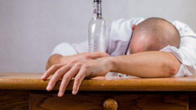 indigente, alcohol, acohólico, muerto, cadáver, San Aparicio, vecinos, Policía Municipal, Paramédicos del SUMA,
