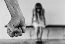 feminicidio, Ajalpan, adolescente, 17 años, 15 años, mujer, engaños, domicilio, abuso sexual, violación, muerte, Agencia Estatal de Investigación, pago, daño moral, Nota Roja, Código Rojo, noticias, Puebla
