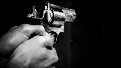 ejecutados, Tepeaca, federal a Tehuacán, ataque armado, San José Carpinteros, muertos, lesionado, Cruz Roja