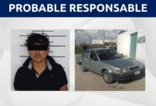 San Pedro Cholula, casa de empeños, First Cash, Bulevar Forjadores, robo, asalto, lesionado, golpeado, detenido, San Andrés Cholula, Policía Municipa