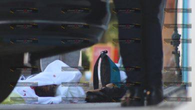 varón, joven, muerto, balazo, ojo, rostro, sin orificio de salida, colonia Prados Agua Azul, FGE, traumatismo craneoencefálico, Policía Ministerial, diligencias, levantamiento de cadáver, línea de investigación, robo descartado, ataque directo, riña, departamentos, calle 9 Sur, Nota Roja, Código Rojo, Puebla, Noticias