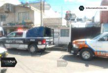 Quemaduras, descarga eléctrica, Constitución Mexicana, paramédicos del Grupo Relámpagos, cables, urgencias médicas, nosocomio