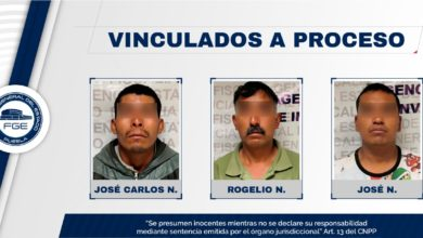 Fiscalía General del Estado de Puebla, robo agravado, DELITO, Zacatlán, Ministerio Público, prisión preventiva oficiosa