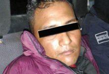 Policía Municipal de Coronango, robo, vehículo, artefactos explosivos, gasolinera, REPUVE, explosivos caseros, Grupo de Explosivos de la Policía Estatal, Veracruz, corralón municipal