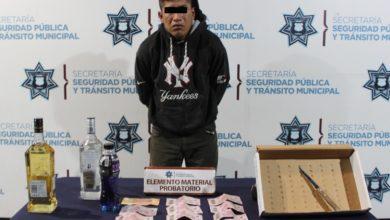 """Inteligencia, operatividad policial, """"El Monkey"""", """"El Chuecos"""", DERI, objeto punzocortante, """"Los Morenos"""", conducta delictiva, Ministerio Público"""