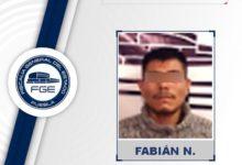 Fiscalía General del Estado de Puebla, orden de aprehensión, Huauchinango, riña, navaja, Agentes Estatales de Investigación, homicidio calificado