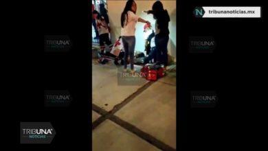 asalto, resistenciá, golpes, bate, Arma punzocortante, Unidad Habitacional La Margarita, lesionado, Código Rojo, Nota Roja, Puebla, Noticias