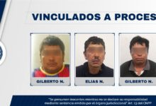 narcomenudeo, detenidos, Ajalpan, FISDAI, FGE, motocicletas, crystal, marihuana, cocaína, posesión de drogas, comercio, Nota Roja, Código Rojo, Puebla, Noticias